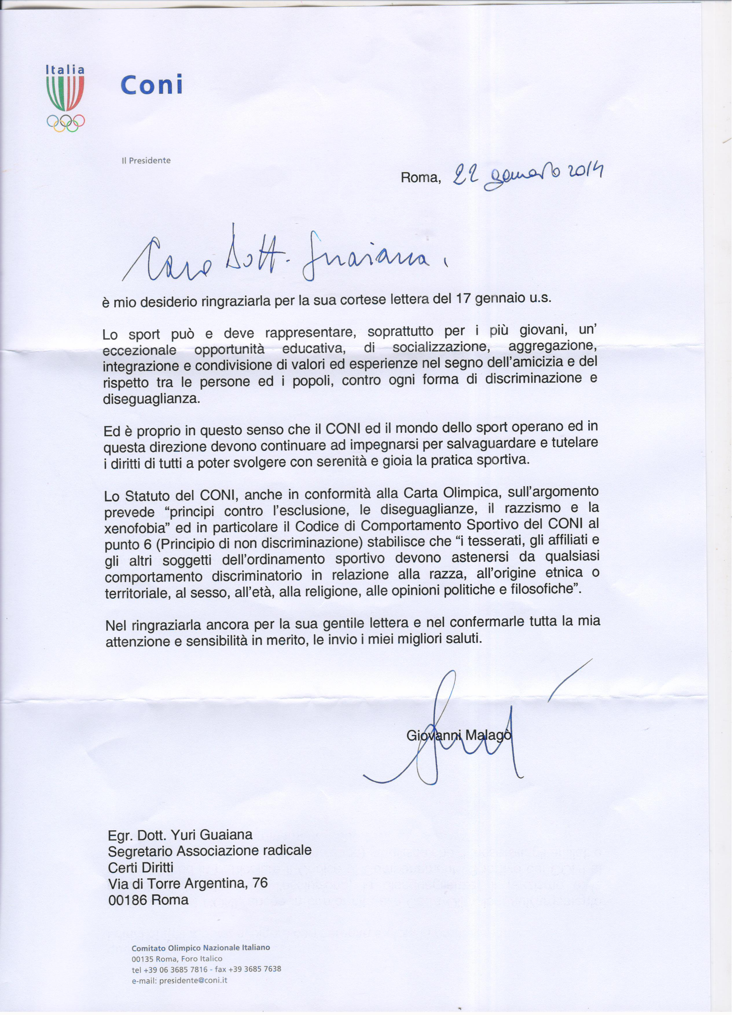 risposta_del_Coni.jpg