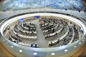 UN-UPR-Geneva
