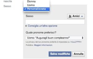 facebook-genere-opzioni-01