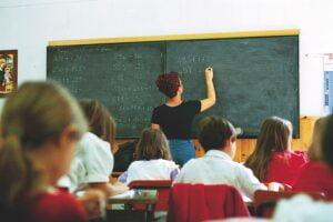 riforma-scuola-renzi