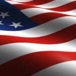 6934872-usa-flag-wallpaper