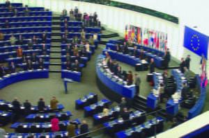 europa_-_politica_-_la_sede_del_parlamento_europeo_a_strasburgo_imagefull