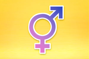 intersex-awareness-day