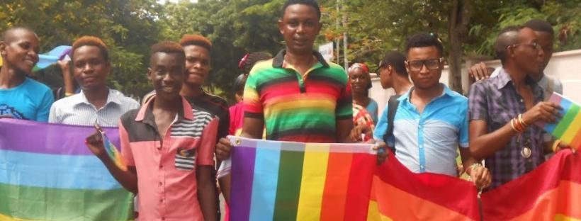 Tanzania: lettera aperta al Ministro degli Esteri per i diritti LGBTI