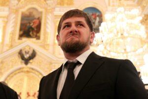 Gessen-Chechnyas-leader-got-banned-from-facebook-instagram