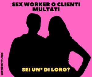 SEX WORKER O CLIENTI MULTATI-3
