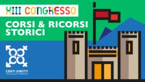 congresso19