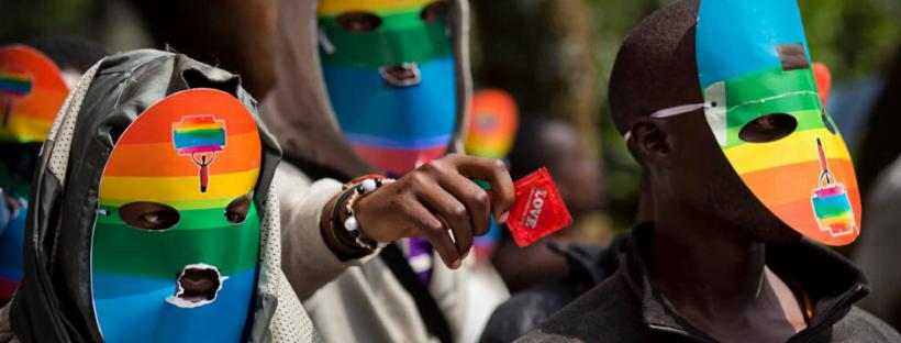 Migranti: Decreto Paesi Sicuri rischio per richiedenti asilo LGBTI e vittime di tratta.