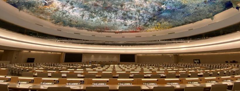 L'Italia accetta 16 su 17 raccomandazioni per i diritti LGBTI all'ONU