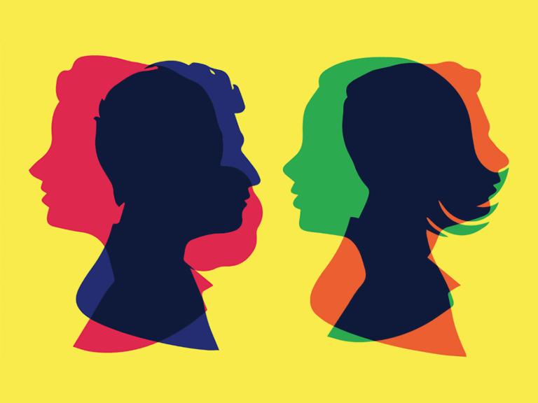 Diversità e uguaglianza